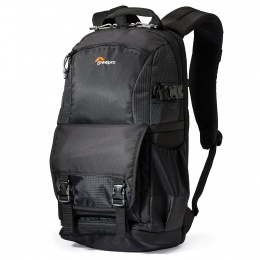 Lowepro Fastpack BP 150 AW II crna