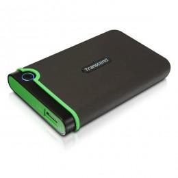 Transcend Externi 1TB, TS1TSJ25M3, 2.5, USB 3.0