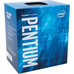 Intel Pentium G4560 3.5 GHz, LGA 1151 BOX