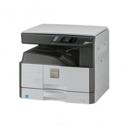 SHARP Kopir Mono AR-6020N ( AR6020N )