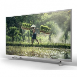 Tesla LED TV 55 S606S 4K