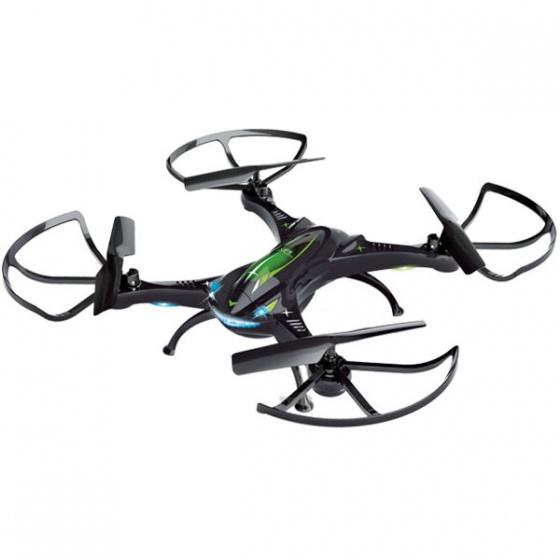 MS dron SKY PHANTOM + HD kamera