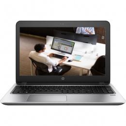 HP Probook 450 G4 (Y7Z94EA)