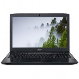 Acer Aspire E5-575G-790T (NX.GDWEX.099)