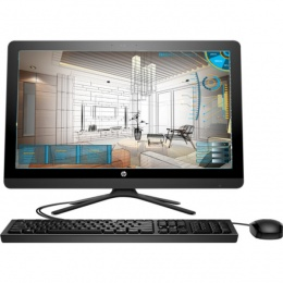 HP g031ny 24 AiO PC Touch, 1ED50EA