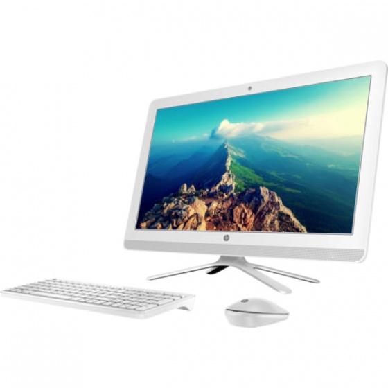 HP g032ny 24 AiO PC, 1ED51EA