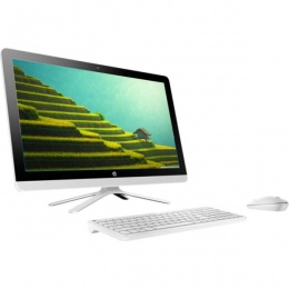 HP g051ny 24 AiO PC Touch, 1ED52EA