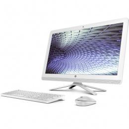 HP Pavilion g030ny 24 AiO PC, X0W41EA
