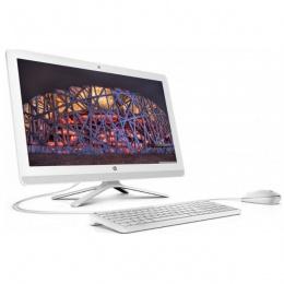 HP Pavilion g050ny 24 AiO PC, X0W43EA