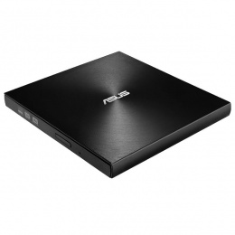 Asus DVD/RW SDRW-08U7M-U External Slim Black