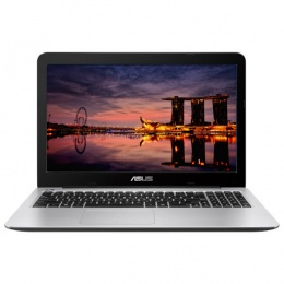 ASUS K556UQ-DM001D (90NB0BH2-M00010)