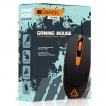 Canyon miš CND-SGM1 Gaming