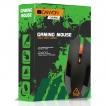Canyon miš CND-SGM2 Gaming