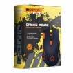 Canyon miš CND-SGM5N Gaming
