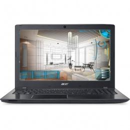 Acer Aspire E5-575G-54PU (NX.GDWEX.095)