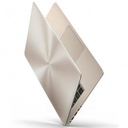 ASUS ZenBook UX310UQ-FC299T (90NB0CL2-M04170)