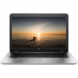 HP Probook 470 G4 (Y8A81EA)