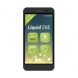 Acer Liquid Z6E Dual SIM