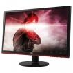AOC G2460VQ6 24 LED Gaming Monitor