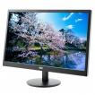 AOC E2270SWDN 21,5 LED Monitor