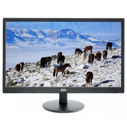 AOC M2470SWH 23,6 LED Monitor