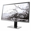 AOC Q3277PQU 32 QHD LED Monitor