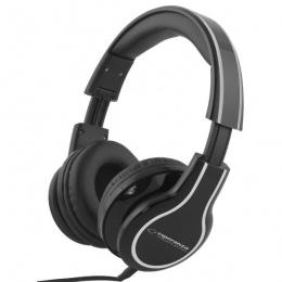 Esperanza slušalice Blues EH136K crne
