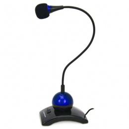 Esperanza mikrofon EH130B