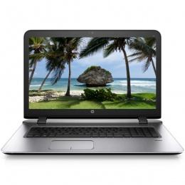 HP ProBook 470 G3 (W4P88EA)