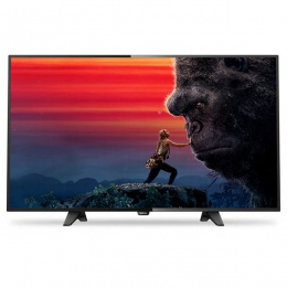 Philips LED FullHD TV 43PFS4131