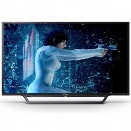 SONY LED TV 40RD450 Full HD