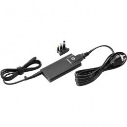 HP Adapter za laptop 65W slim (H6Y82AA)