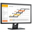 Dell E2417H 23,8 LED IPS Monitor