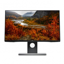 Dell UltraSharp U2717D 27 LED PLS Monitor