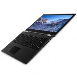 Lenovo Yoga 510-15 (80VC0018SC)