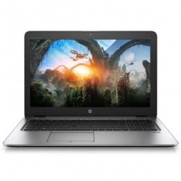 HP EliteBook 850 G3 (X2F41EA)