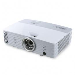 Acer projektor P1185 (MR.JL811.00M)
