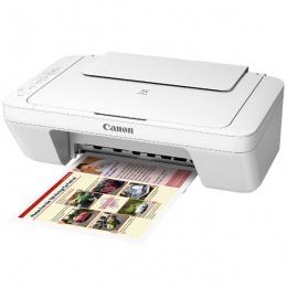 Canon PIXMA MG3051 Bijeli (CH1346C026AA)