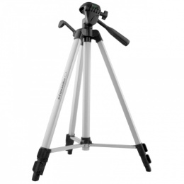 Esperanza stativ za fotoaparat EF110