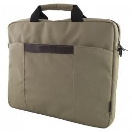 Esperanza torba za laptop ET191E