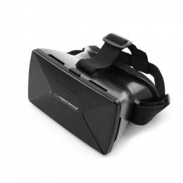 Esperanza VR naočale 3,5-6'' EMV100