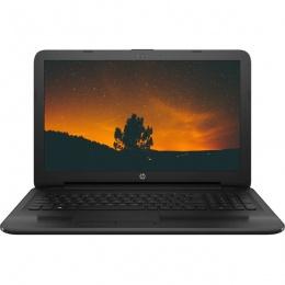 HP 255 G5 (Z2Z31ES)