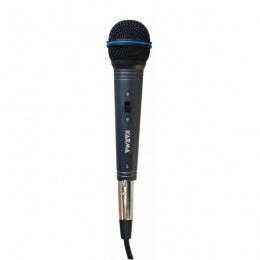 Karma mikrofon žični DM 594