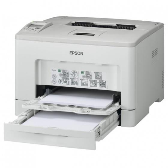 EPSON M300DTN (C11CC64011BW)