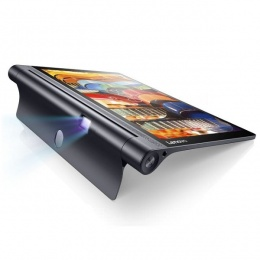 Lenovo Yoga Tab 3 Pro (ZA0G0108BG)