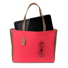 HP 14-i Ladies torba crvena (V1M57AA)