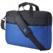 HP 15.6 Duotone Torba za Laptop plava (Y4T19AA)