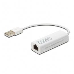 Digitus USB/RJ45 adapter DN-10050