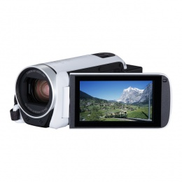 Canon Legria HFR806 bijela
