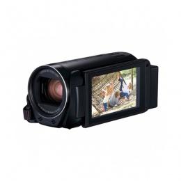 Canon Legria HFR86 crna